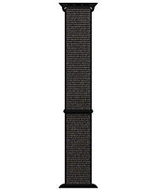 Apple Watch 38mm Sport Loop