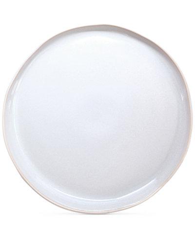 Darbie Angell Oak Hall Round Platter
