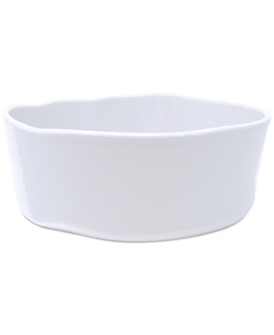 Darbie Angell Oak Hall Cereal/Soup Bowl