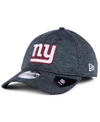 a9eeae1b get new york giants new era nfl shadow tech 39thirty cap 43431 5f0bb