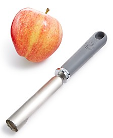 Martha Stewart Collection Apple Corer, Created for Macy's