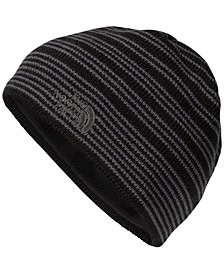 The North Face Men's Bones Fleece-Lined Beanie
