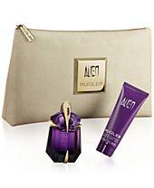 Mugler 3-Pc. ALIEN Gift Set