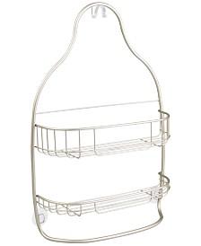 Interdesign Nogu Wide Nesting Shower Caddy