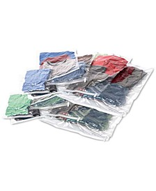 12-Pc. Compression Bag Set
