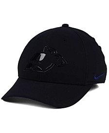 Nike Akron Zips Col Cap