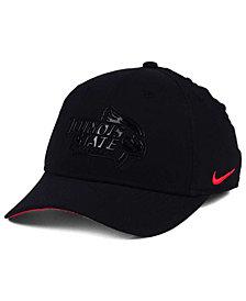 Nike Illinois State Redbirds Col Cap