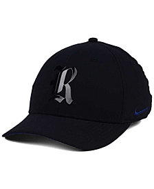 Nike Rice Owls Col Cap