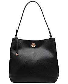 Radley London Carey Street Large Bucket Hobo