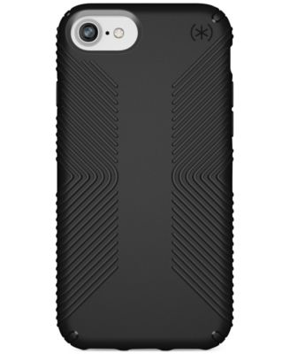 Presidio Grip iPhone 8 Case