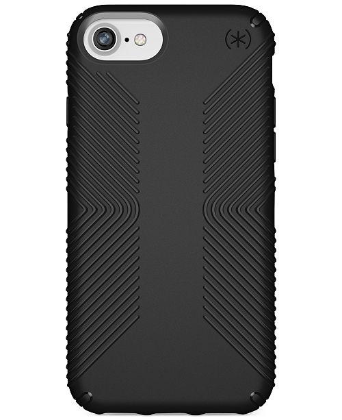 cheaper e657d 4d535 Presidio Grip iPhone 8 Case