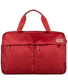 City Plume 24-Hour Bag