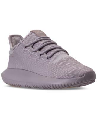 adidas gazelle womens pink adidas shoes kids girls size 4