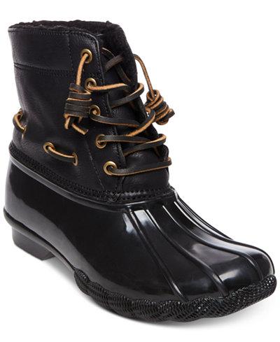 Women's Torrent Rain Boot