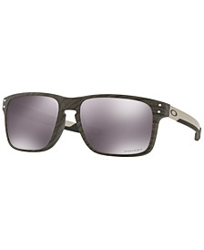 Holbrook Mix Sunglasses, OO9384