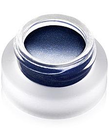 NYX Professional Makeup Cosmic Metals Gel Liner