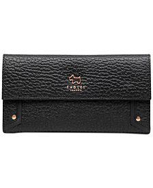 Radley London Carey Street Large Folded Matinee Wallet
