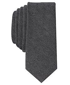 Original Penguin Men's Party Skinny Tie