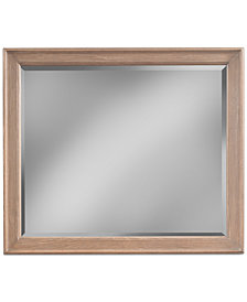 Ludlow Mirror, Created for Macy's