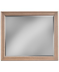 Closeout! Ludlow Mirror, Created for Macy's