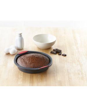 Trudeau Round Cake Pan 5379913