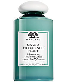 Origins Make A Difference™ Skin Rejuvenating Treatment Lotion, 5 fl. oz