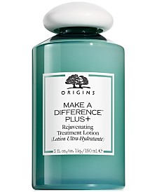 Make A Difference™ Skin Rejuvenating Treatment Lotion, 5 fl. oz