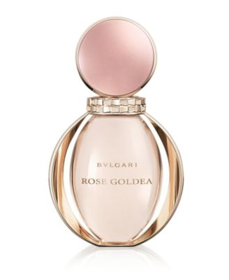 Rose Goldea Eau de Parfum Spray, 1.7 oz.