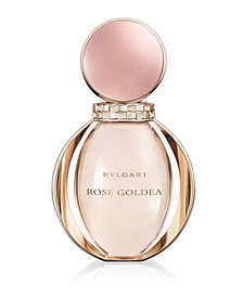 BVLGARI Rose Goldea Eau de Parfum Spray, 1.7 oz.
