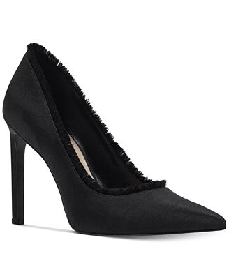 Nine West Thayer Pumps