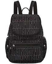 Calvin Klein Athleisure Small Backpack