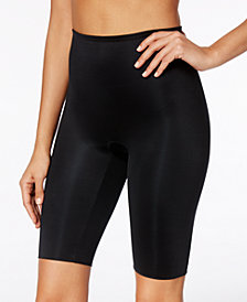 SPANX Women's  Power Conceal-Her Extended Length Short 10135R
