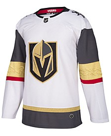 Men's Vegas Golden Knights Authentic Pro Jersey