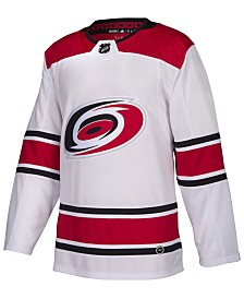 adidas Men's Carolina Hurricanes Authentic Pro Jersey