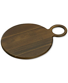 "Dansk Niklas 16"" Round Paddle Board"