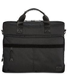 Steve Madden Men's Briefcase