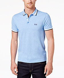 Hugo Boss Men's Polo