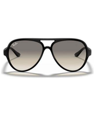 8911e63e043 Ray-Ban Sunglasses