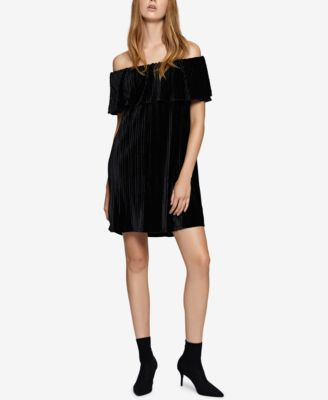 Purple Summer Dresses: Shop Summer Dresses - Macy's
