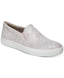 Marianne Slip-on Sneakers