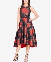 Midi Dresses For Women Macy S
