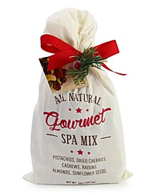 Spa Mix Gift