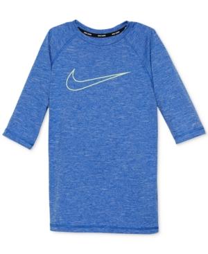 Nike Heathered Hydro...