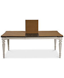 Barclay Dining Table Pad
