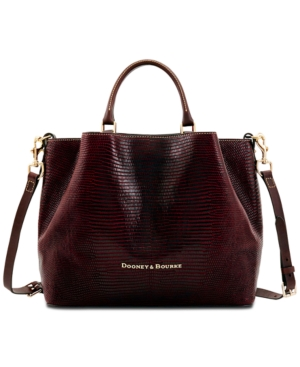 Dooney & Bourke Large...