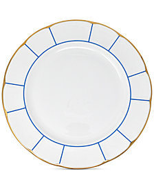 Darbie Angell Sunseeker  Dinner Plate