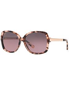 Maui Jim MELIKA Polarized Sunglasses, 760