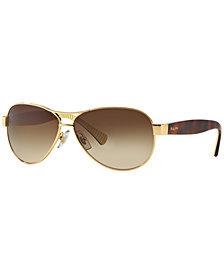 Ralph Lauren Ralph Sunglasses, RA4096