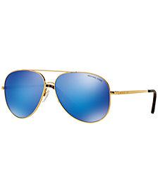 Michael Kors Sunglasses, MK5016