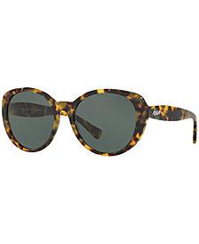 Ralph Lauren Ralph Sunglasses, RA5212
